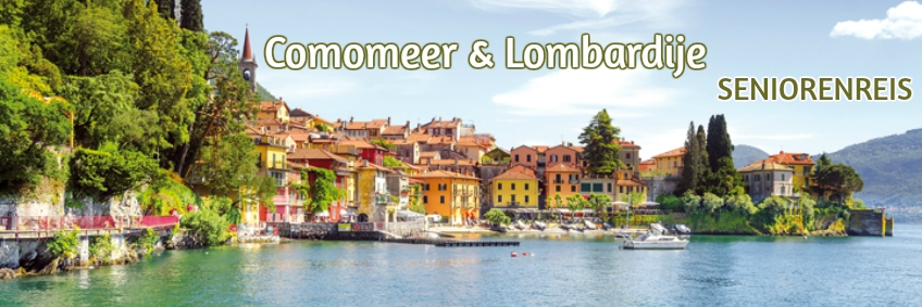 Comomeer_website_banner